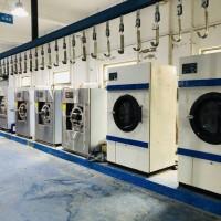 朔州出售二手干洗店设备ucc二手干洗机二手展布机