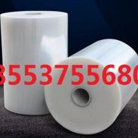 PE收缩膜 质量稳定 价格优惠 发货快