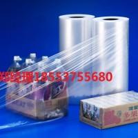 厂家直销 PE膜 缠绕膜 生物降解膜 质量稳定 价格优惠