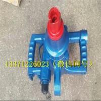 ZQS-50/1.6气动手持式钻机风煤钻型号多厂家直供