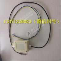 GWD100温度传感器皮带机八保现货直发云南曲靖