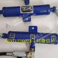 SKFL-50/6.5矿用水质过滤器反冲洗直供朔州