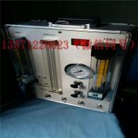 陕西咸阳AJ12B氧气呼吸器校验仪检验正负压式氧气呼吸器