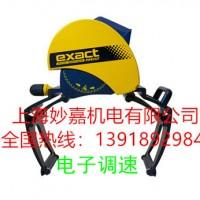 切割范围大,速度快,安全性高的电子调速切管机460Pro