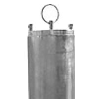 油脂类取样器