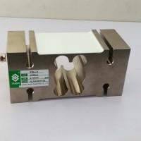 河南粮食包装机用称重传感器类型