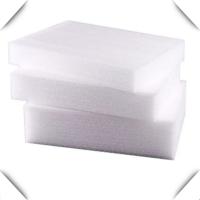 常州恒日供应珍珠棉防震板材 epe防潮泡沫包装板 量大从优