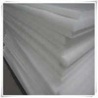 上海批发珍珠棉防腐板材 防潮epe泡沫板材 工厂直销