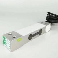 LPS包装秤用称重传感器